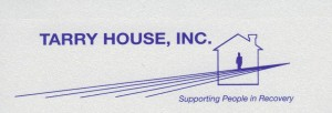 Tarry House Logo 001